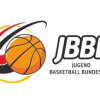 RSV/IBBA: JBBL/NBBL Tryouts am 12.April