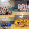 9. Little Jammers Cup in Stahnsdorf
