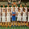 NBBL Try Outs bei den AB Baskets