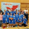 Final Four Wochenende wu13