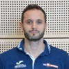 Denis Toroman bleibt RSV-Headcoach