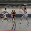 Am Sonntag in den Pott! Metropol Baskets vs. AB Baskets