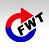 Fernwärme Teltow GmbH