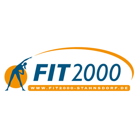 FIT2000