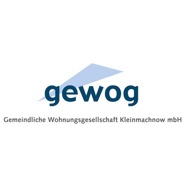 Gemeindliche Wohnungsgesellschaft Kleinmachnow mbH -gewog-