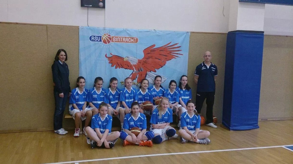 U13w_BerlinerMS2015