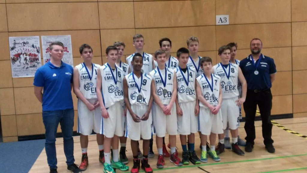 U14m_BerlinerMS2015