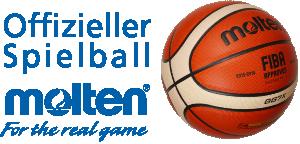 Offz. Spielball