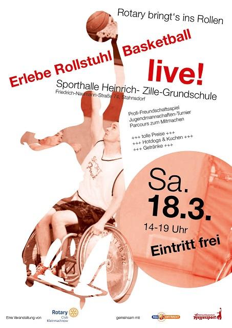 Rotary_Plakat_Rollstuhl