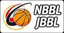 NBBL / JBBL