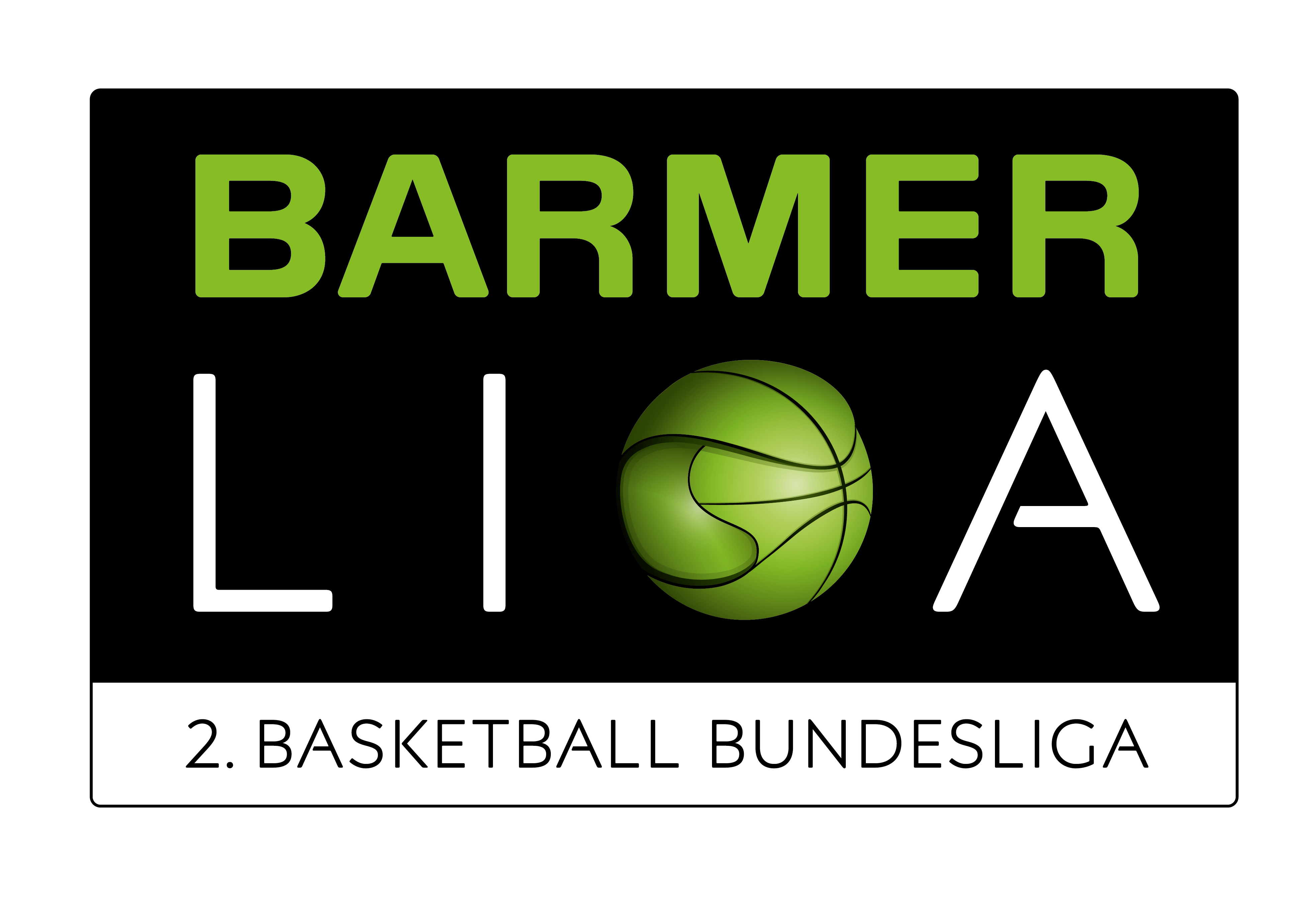 2. Basketball Bundesliga