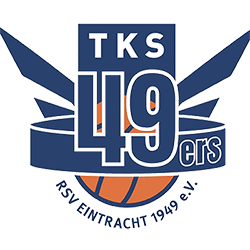 TKS 49ers