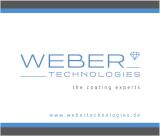Weber Technologies GmbH